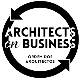 OA: Architects on Business