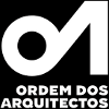 Ordem dos Arquitectos