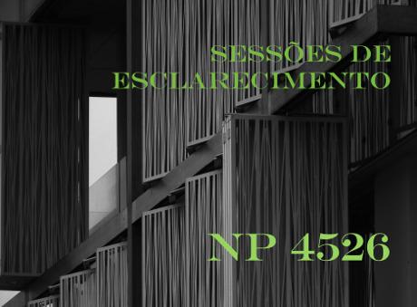 NP4526