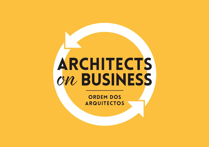 Architects on Business