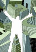 Petição pelo Direito à Arquitectura