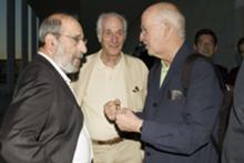 Bartolomeu Costa Cabral, Duarte Cabral de Mello