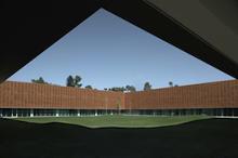 Aripa - Il�dio Pelicano, Arquitectos