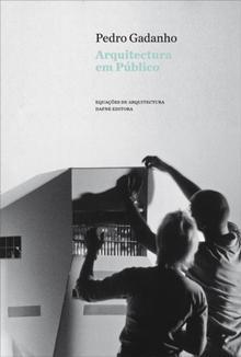 Arquitectura em Público