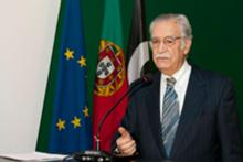 José Carlos Loureiro
