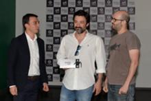 Hugo Sales Proença