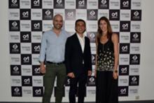 Milene Silva de Jesus Palhinha, Tiago André Gomes Fernandes, Designer