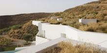Residential Buildings Winner (2017) – Camilo Rebelo, Susana Martins (Portugal)