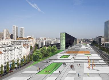 Imagem da proposta