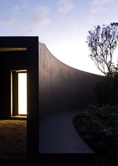 Centro de Visitantes da Gruta das Torres, Criação Velha, Ilha do Pico, Açores
