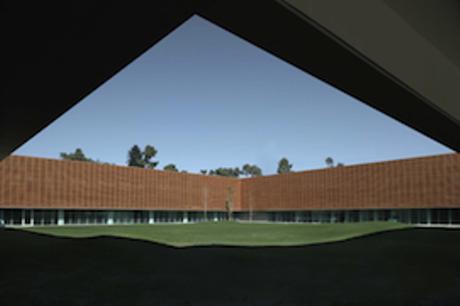 Aripa - Ilídio Pelicano, Arquitectos
