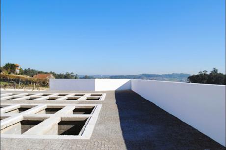 Ampliação de cemitério/Raulino Silva