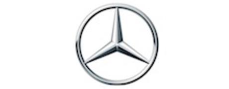 Logotipo_Mercedes-Benz