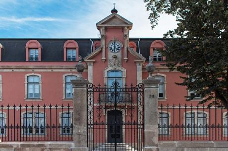 Centro Corporativo da Santa Casa da Misericórdia do Porto